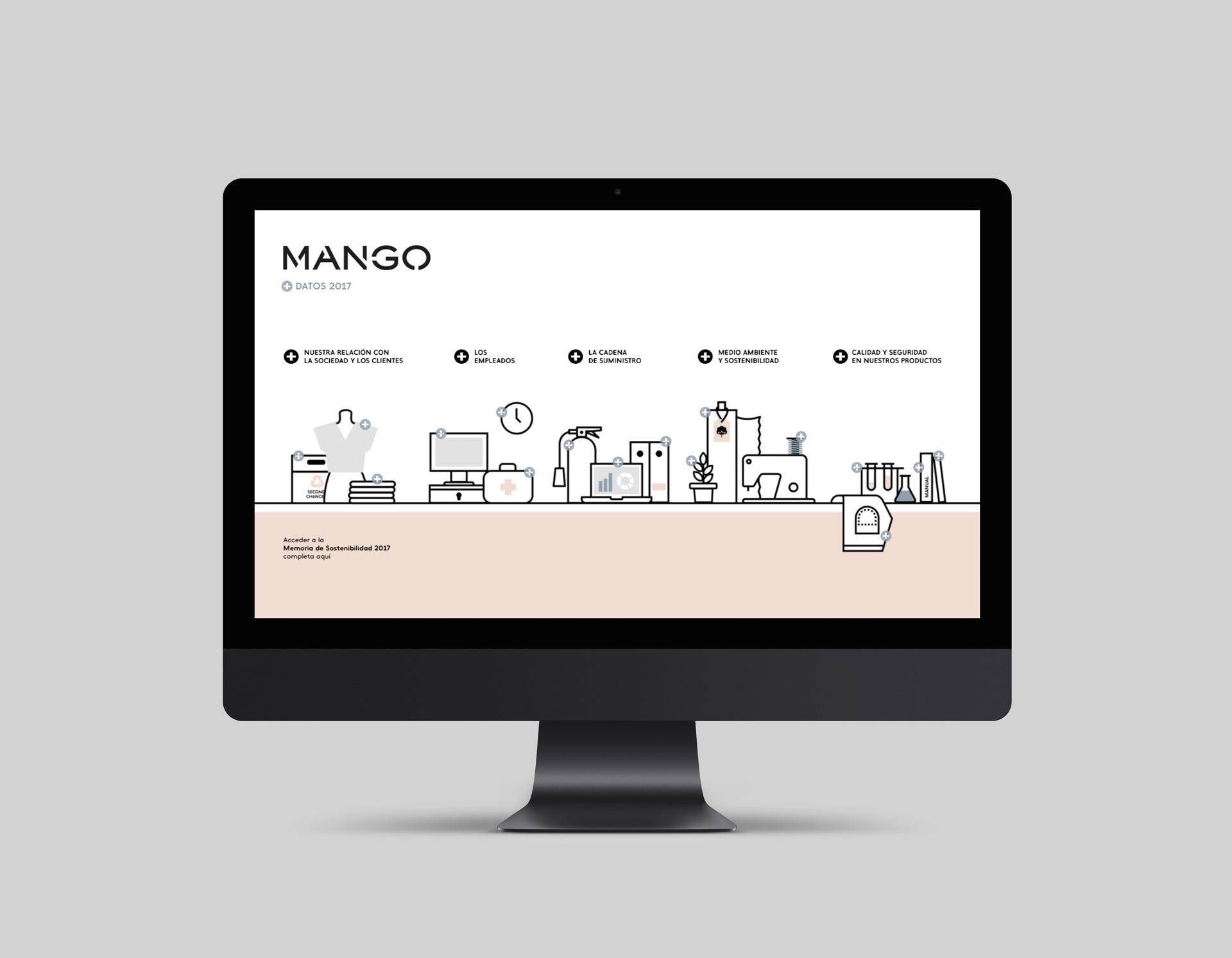 mango_post_6
