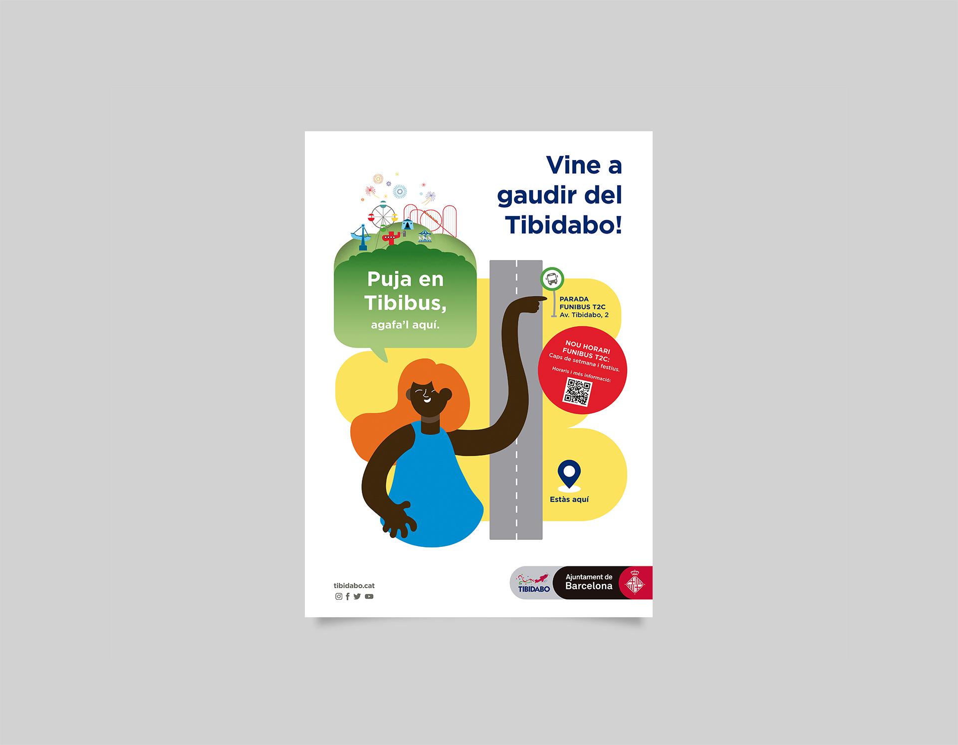 post_2_tibidabo_direccional_H_A3vertical