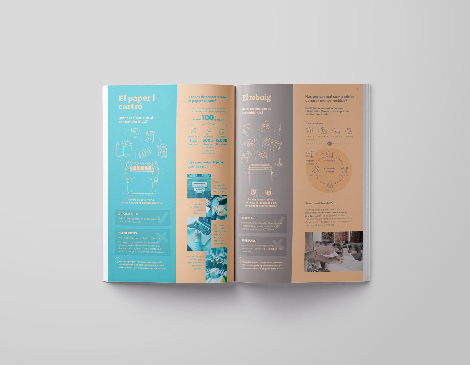 post_CASSA_revista_interior_10-11