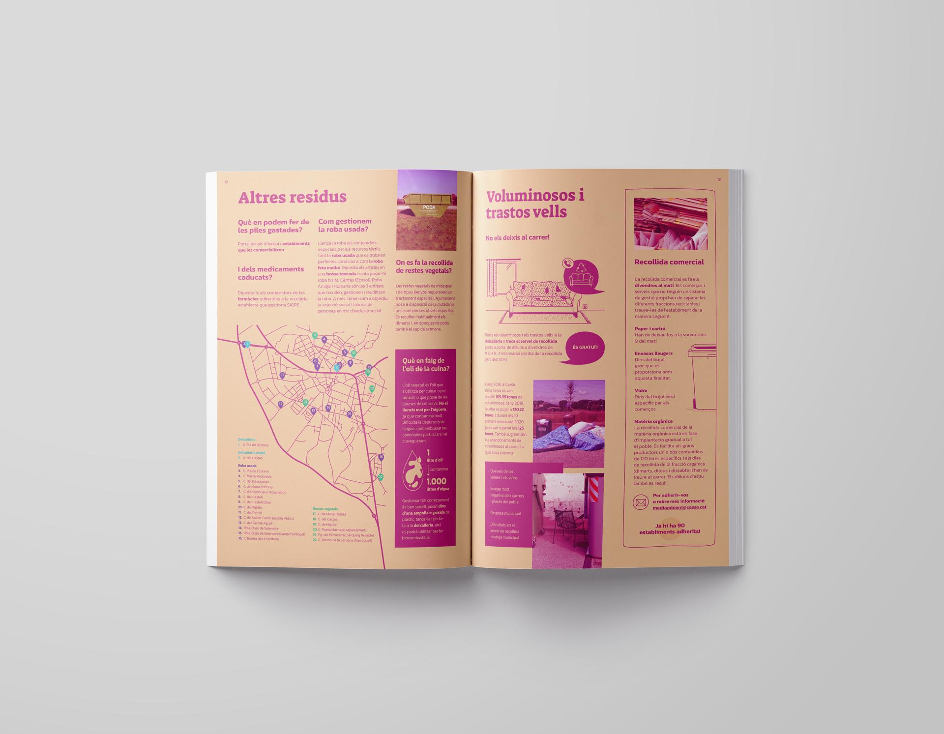 post_CASSA_revista_interior_12-13