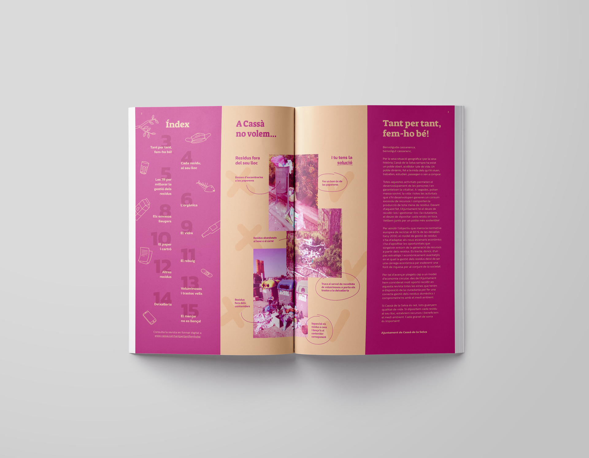 post_CASSA_revista_interior_2-3