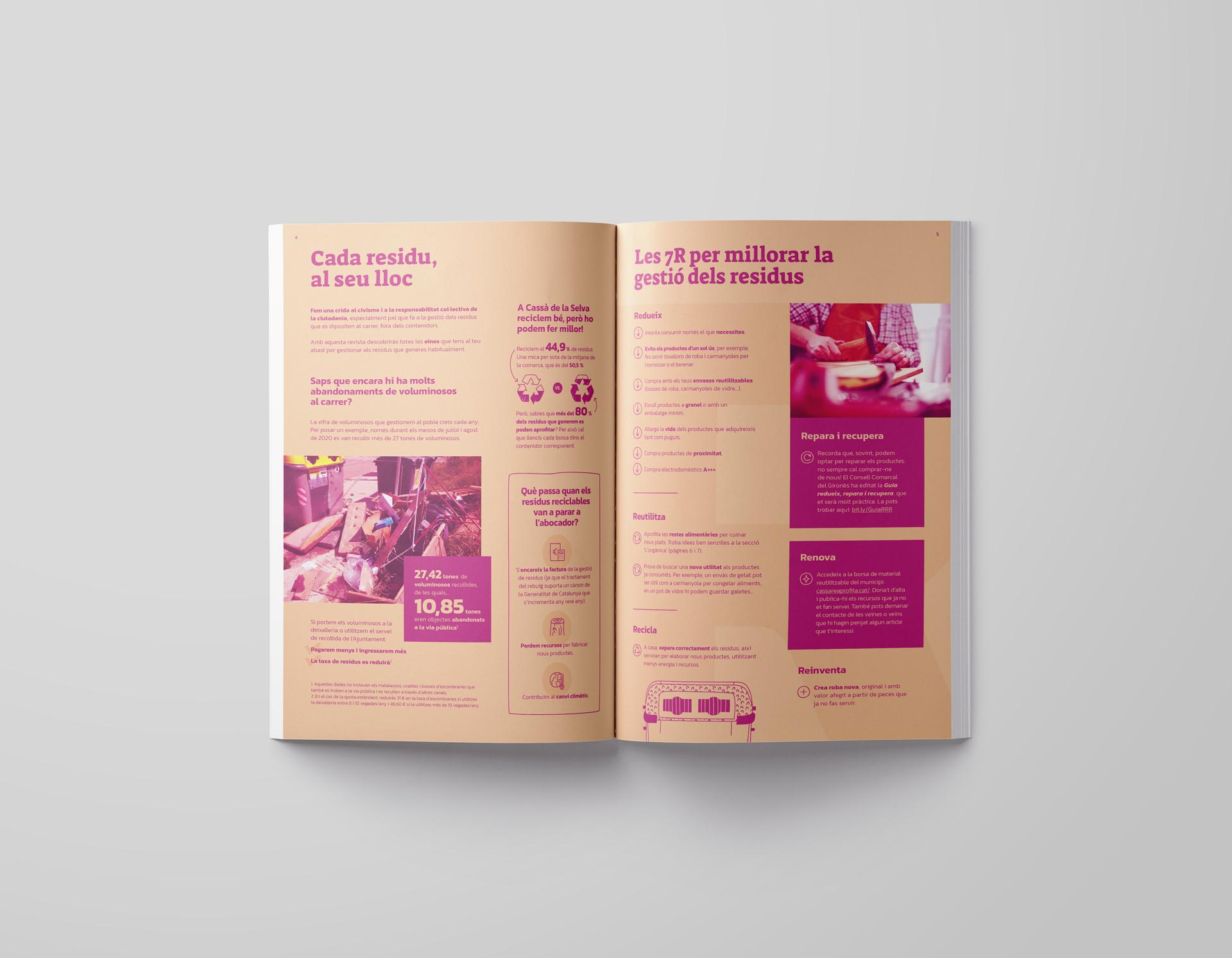 post_CASSA_revista_interior_4-5