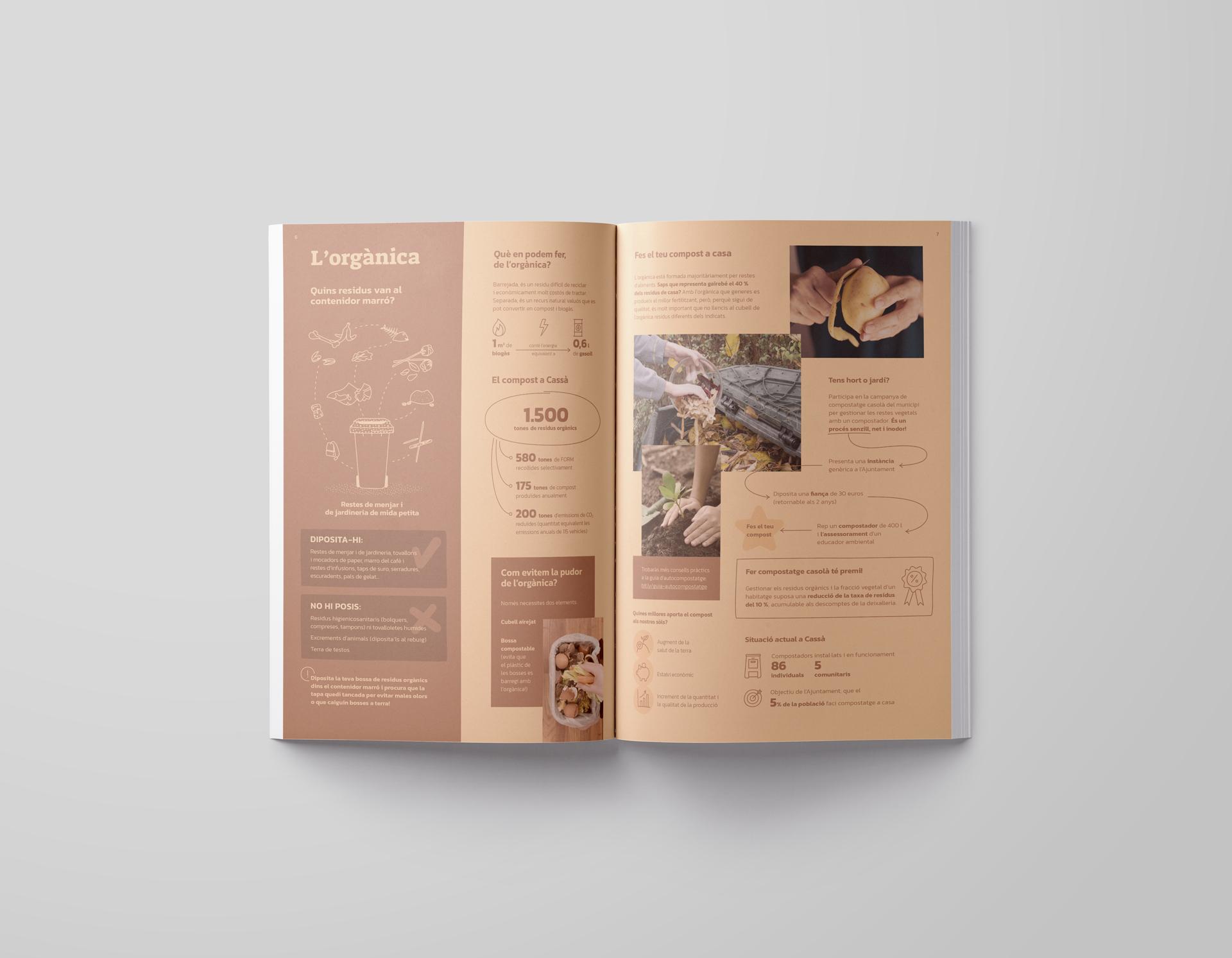 post_CASSA_revista_interior_6-7