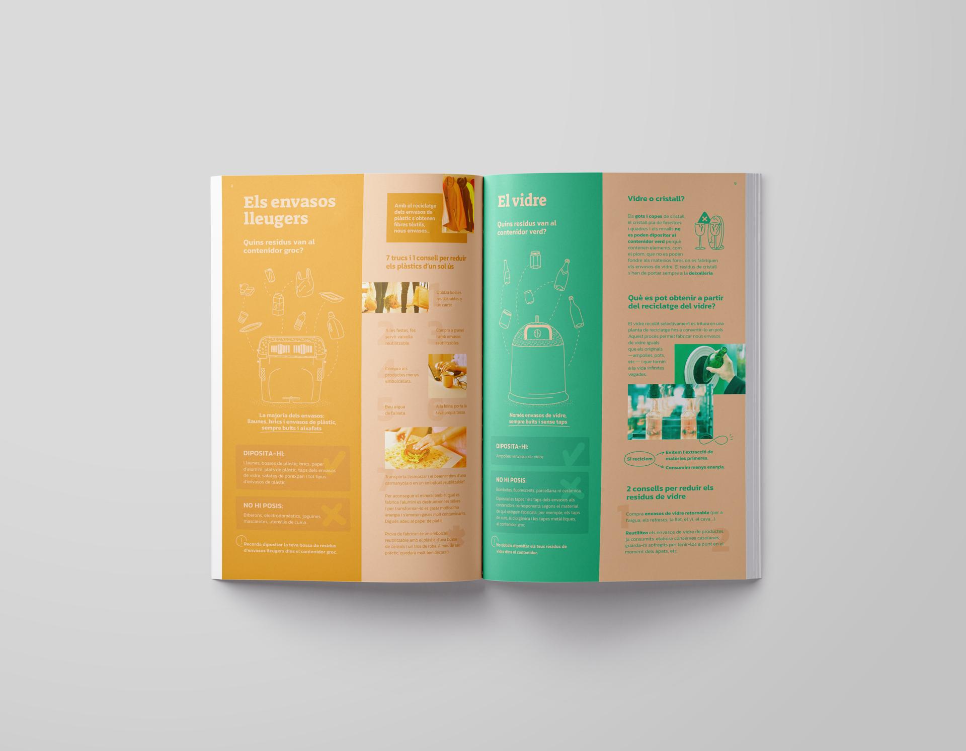 post_CASSA_revista_interior_8-9