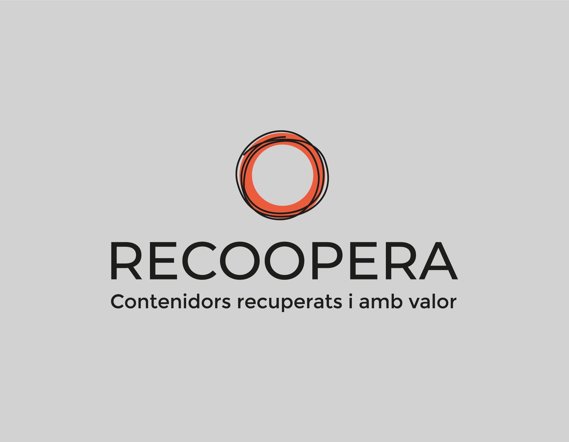 post_marca_RECOOPERA